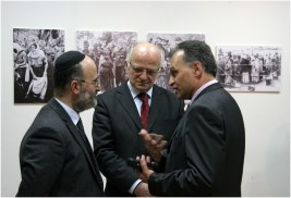 Romi u Holokaustu 08-2015 081a