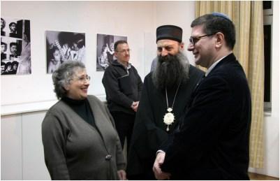 Romi u Holokaustu 08-2015 090a