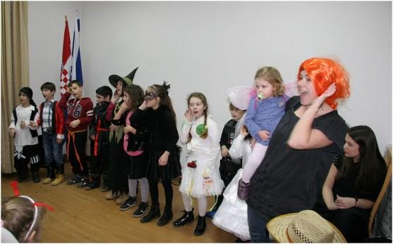 Purim 10-2015 054a