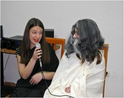 Purim 10-2015 081a