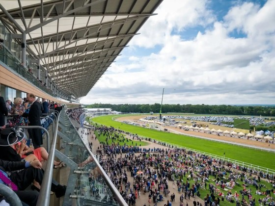 Royal Ascot Day 2 preview