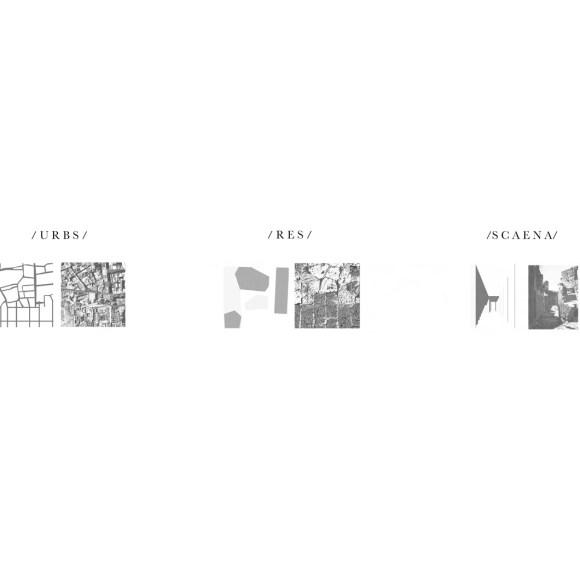 Intercertum, Andrea Adami + Giulia Massenz « Beta Architecture