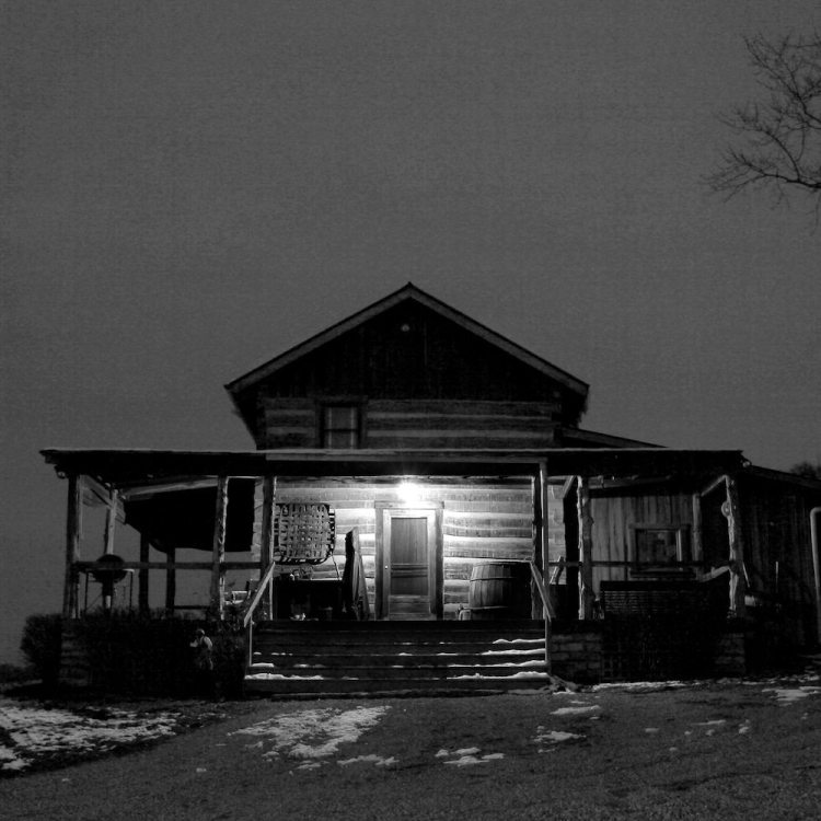 Cabin_Glassman