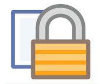 privacy-icon