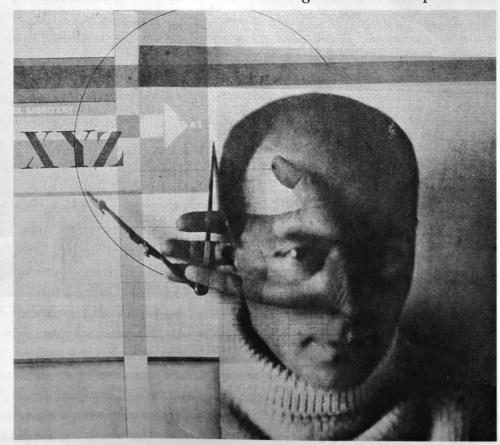 p4_Lissitzky