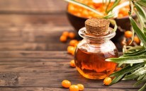10 Reasons Why You Need Sea Buckthorn Berry Oil