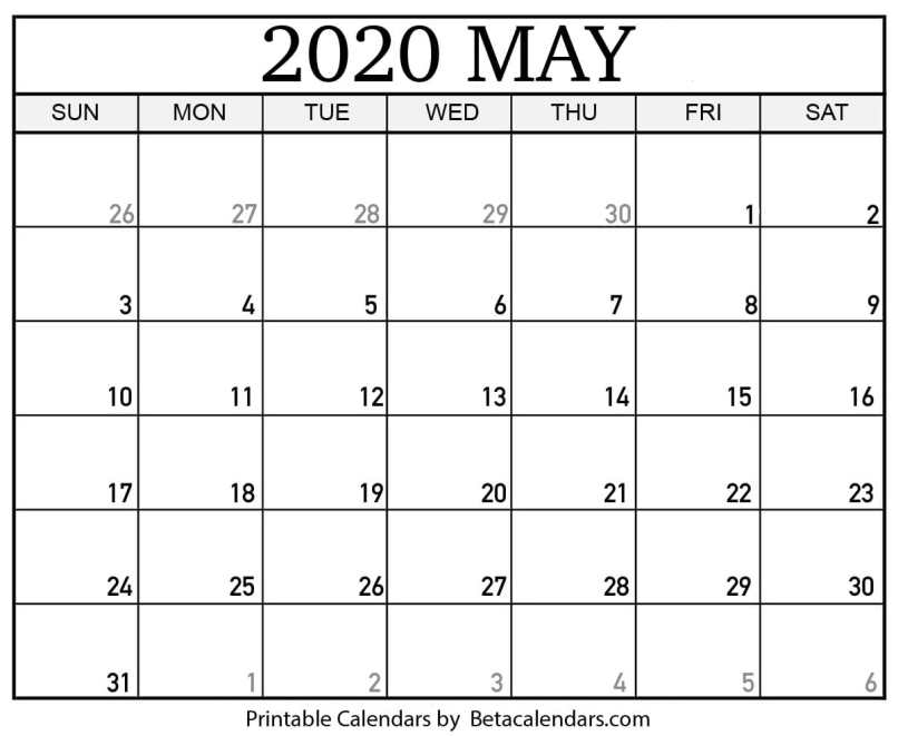 May 2020 Holidays Canada | tourismstyle co
