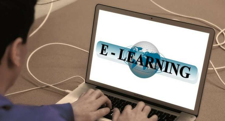 eLearning Trends You Should Watch Out In 2018 - Beta Compression