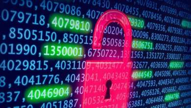 Data Breaches of Ecommerce: Tips For Retailers And Shoppers To Stay Safe - Beta Compression