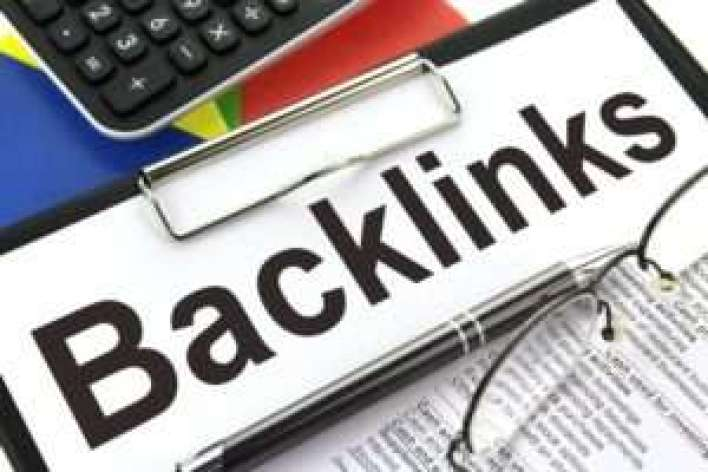 what is backlink - betacompression.com