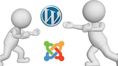 WordPress vs Joomla – Which Is Better For You
