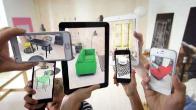 Top 8 Object Require to Know About Augmented Reality