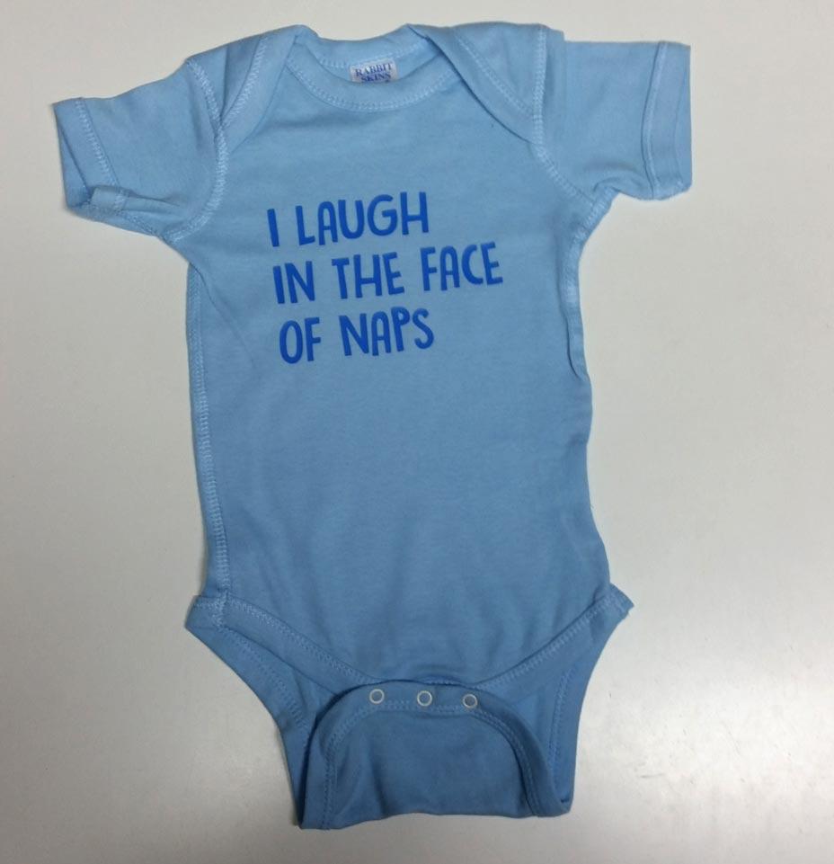Custom Print Baby Clothes Betacuts Custom Vinyl Design Sign Shop