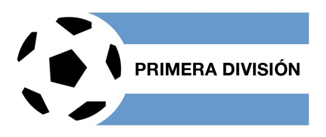 All-about-Argentine-Primera-Division