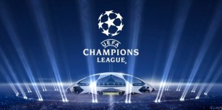 Killbook: Champions League με 13 απόδοση