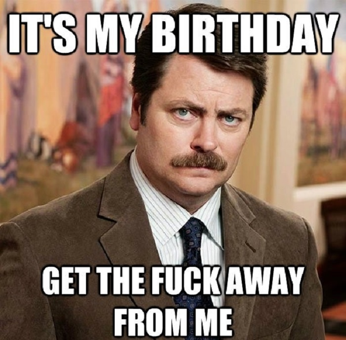 birthday meme for me