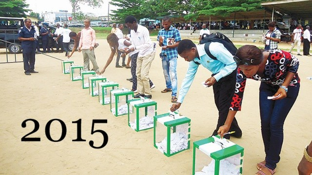 2015 nigerian elections - positive facts about nigeria - independence celebration