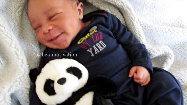 baby beta mo_800x450