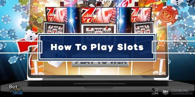 Foreign lightning link casino promo code Online Pokies