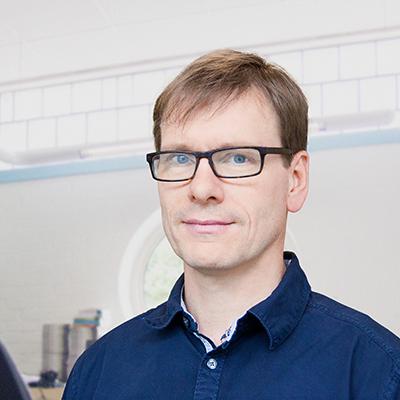 Hans-Werner Deppe