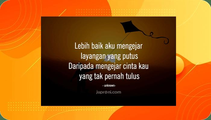 Kata Motivasi Bijak, Sukses, Cinta, Islami, Lucu, Semangat