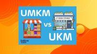 UMKM (Usaha Mikro Kecil Menengah): Pengertian, Jenis, Cara, Contoh