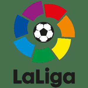 Jadwal Lengkap dan Live La Liga Spanyol 2020/2021