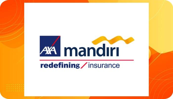 Perusahaan Asuransi Jiwa Terbaik dan Terpercaya di Indonesia