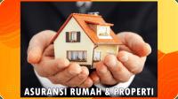5+ Perusahaan Asuransi Rumah dan Properti Terbaik dan Terpercaya 2021