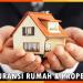 Perusahaan Asuransi Rumah dan Properti Terbaik dan Terpercaya