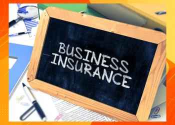 Produk Asuransi Bisnis Terbaik di Indonesia