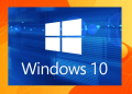 Cara Mematikan Automatic Update di Windows 10.