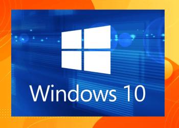Cara Mematikan Automatic Update di Windows 10.