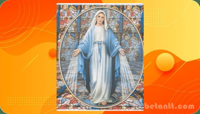 3 Waktu Yang Tepat Berdoa Novena Tiga Salam Maria
