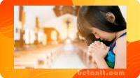 5+ Cara Berdoa Agar Cepat Terkabul Menurut Iman Kristiani