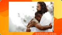 Cara Mengampuni Orang Lain Berdasarkan Ayat Alkitab