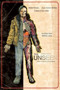 the-unseen-geoff-redknap-poster