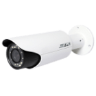 Cámaras de Seguridad - Videovigilancia