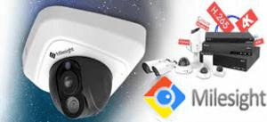 كاميرات مراقبة اسعار كاميرات المراقبه كاميرات المراقبه
