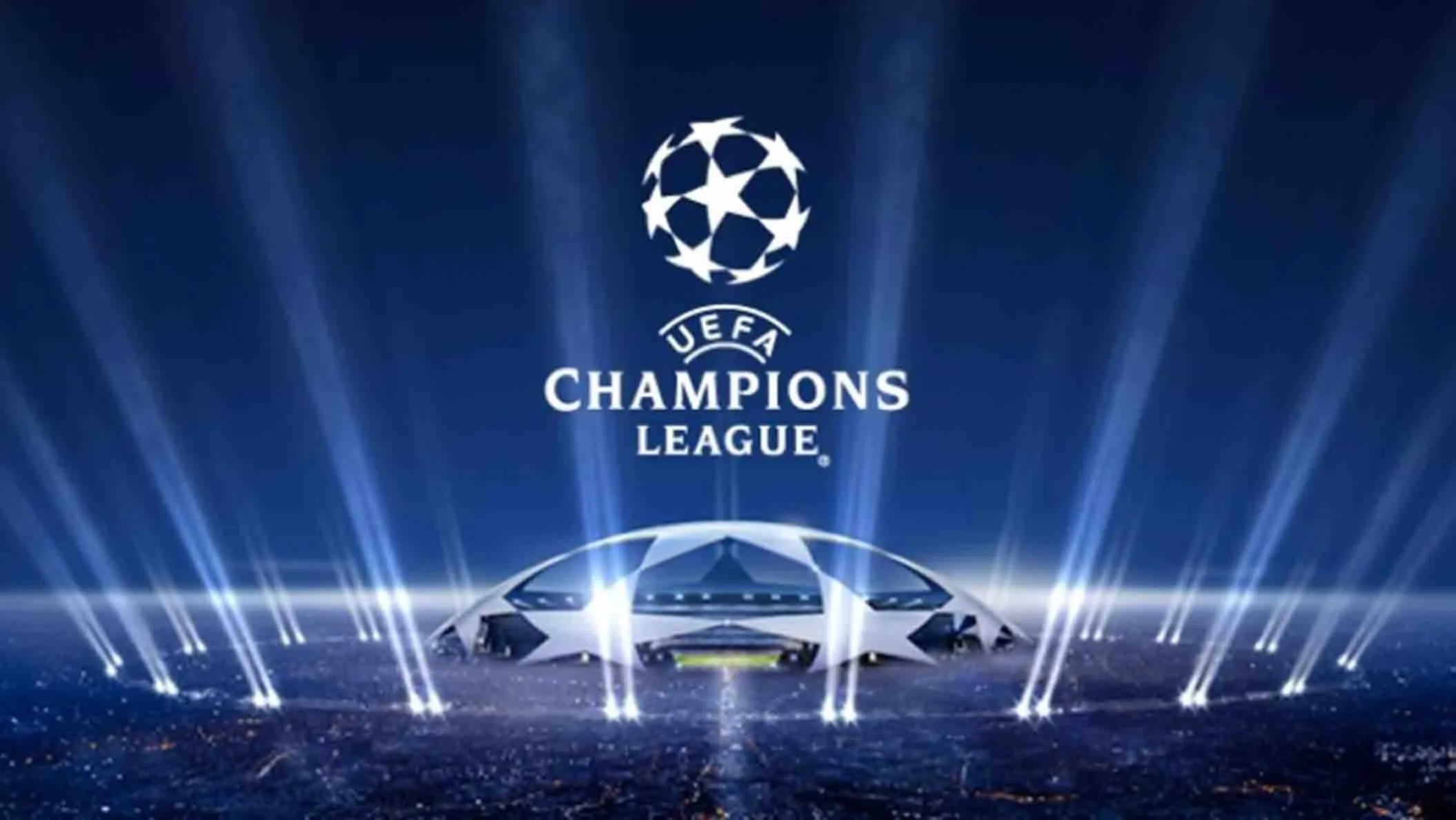 Tuesday 3+ Champions League - Qualification Prediction 18/07/17