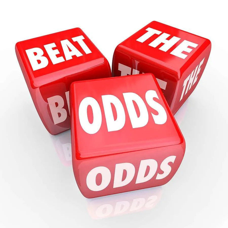 Wednesday 3+ Odds UEFA Champion League Qualifying Predictions 26-07