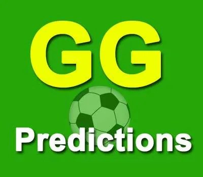 Wednesday BTTS Prediction 05/07/17 - Betawin net