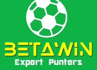 Get Daily Sure and Safe VIP Odds and Tickets - Betawin net VIP Odds