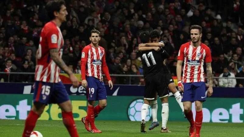 Spain La Liga predictions 28-02-2018