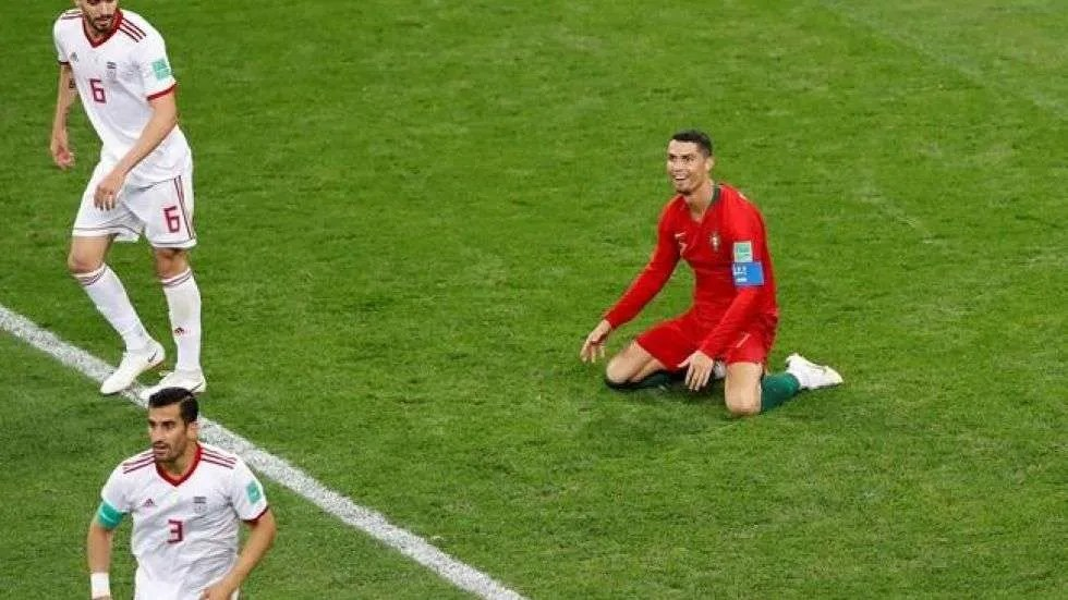 Spain vs uruguay betting preview lakers mavericks betting line