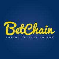 Betchain bitcoin casino 200x200