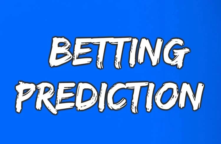 Life After Football Matches Predictions for Tomorrow - Betdico