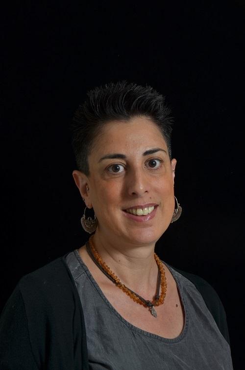 Elisa Mizrahi Socios 5