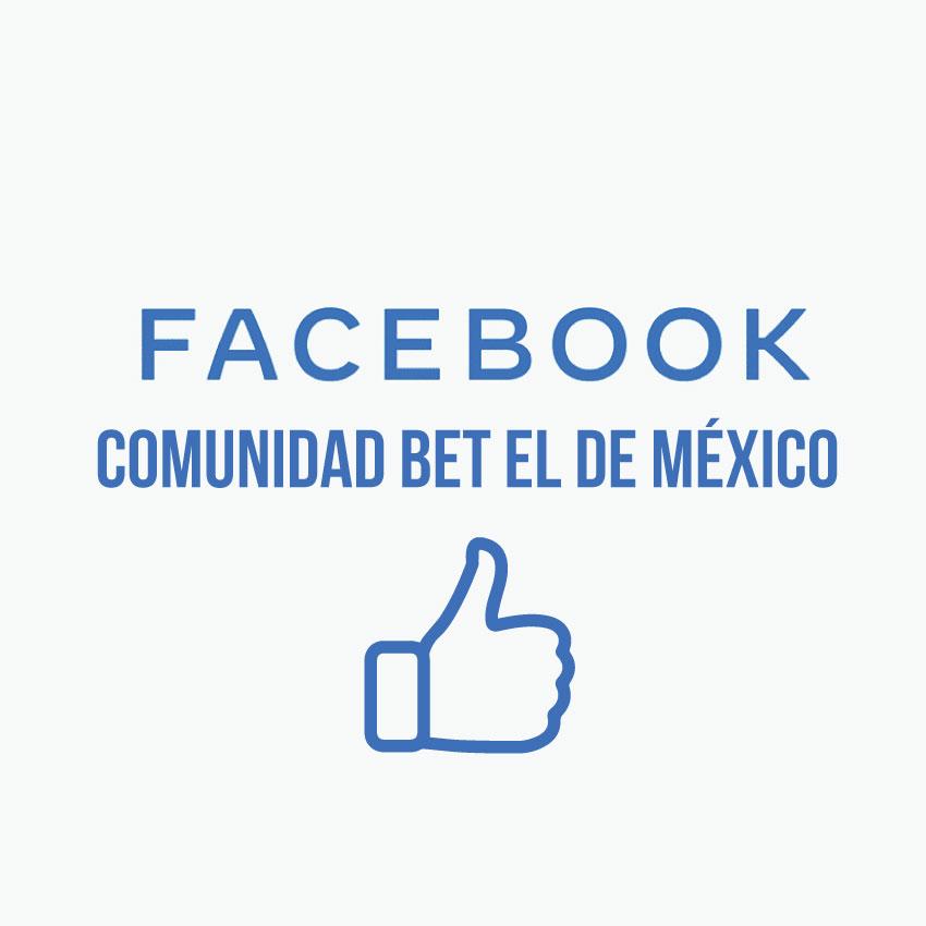 facebook-betel-