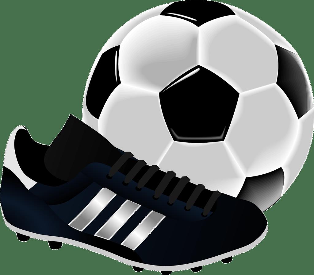 Les 50 footballeurs les mieux payés